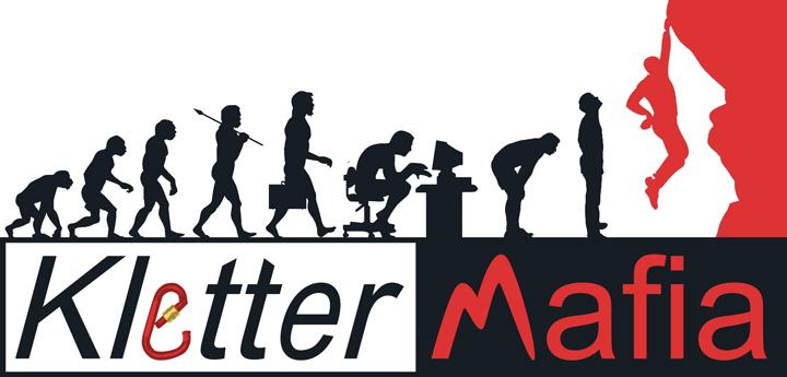 Wir machen's kurz: klettermafia.de ist online!